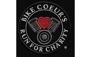 Logo Bike Coeur's