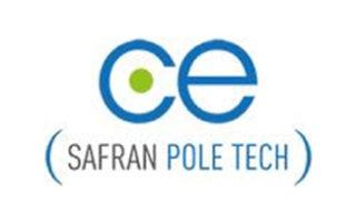 Logo Safran