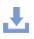 picto téléchargement
